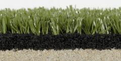 Coverings sports Limonta. Tangoturf f 40