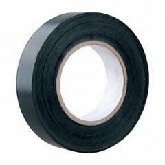Insulating tape of 0,18х19 mm 20 meters of IEK