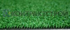 Grass artificial landscape grass of FUNGRASS