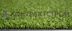 Grass landscape artificial FUNGRASS Perla Verde