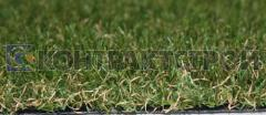 Grass landscape artificial FUNgrass Menorca Verde