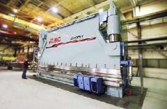 Износостойкая сталь Miilux 500