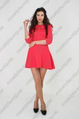 Платье 271-456