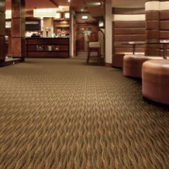 Brintons carpets. Escape collection