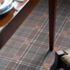 Brintons carpets. Abbeyglen collection