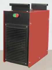 Устройство  охлаждения горелки УО4 (Промышленное