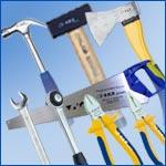 Joiner's tool