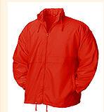 Плащи и куртки защитные