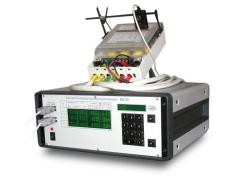 Counter reference multipurpose three-phase VH-33