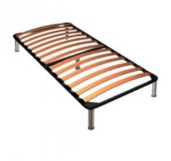 Каркасы кроватей: Стандарт