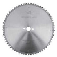 The PKA circular saws saw disks for large-size