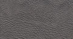 Genuine leather - the Split velor ec