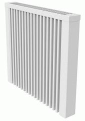 """Heater electric heataccumulative """"WARM"""