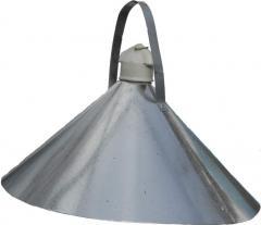 Отражатель для инфракрасных ламп