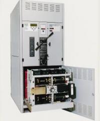 Автоматический переключатель ASCO и переключатель ASCO с изолированным байпасом