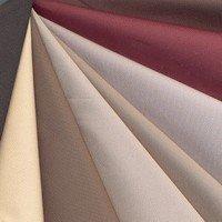 Fabric plashchevy (raincoat fabric) of