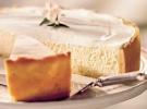 Confectionery glaze white