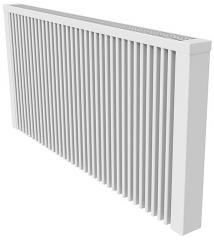 Обогреватель электрический теплоаккумуляционный