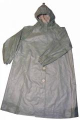 OZK raincoat Article 08001