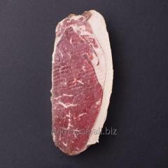 Rib-steak (stake Striploin)