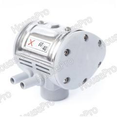 Попарный пульсатор L80 (Ilgun)