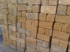 Rakushnyak   Limestone