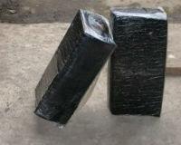 Bitumen construction