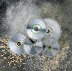 Saw disks