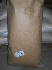 Karbyurizator is charcoal