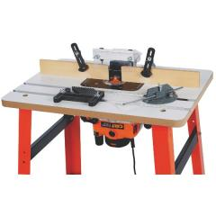 Milling table professional