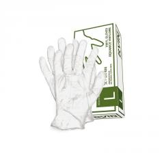 RVIN gloves of 50 couples Article 62004