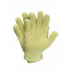 Gloves heat-resistant Article 63023