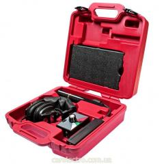 Electronic stethoscope of JTC 1449