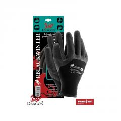 Gloves the warmed RBLA the Article 63026