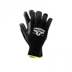 Gloves anti-vibration Article 63031
