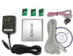 Programmator BDM 100