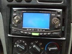 Магнитофон Fiat Ducato 02-06
