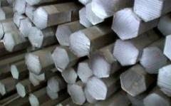 Прокат стальной горячекатаный рулоны (г/к)