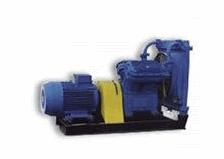 Compressor station 4VU1-5/9M4