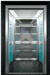 Лифты гидравлические