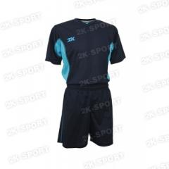 Форма футбольная Futuro 120142