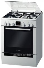 Bosch HGV 745253L
