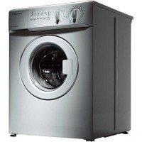 Машина стиральная Electrolux EWC 1350