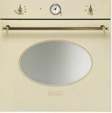 Духовой шкаф электрический SMEG SF800PO