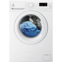 Машина стиральная Electrolux EWS 1052 NDU