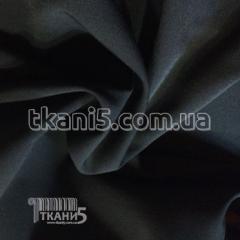 Anjelica pile (black)