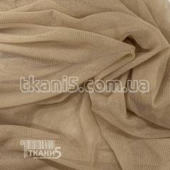 Grid streych (beige)
