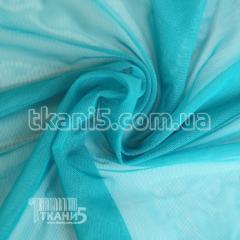 Grid streych (turquoise)