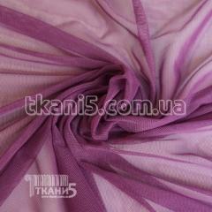 Grid streych (violet)