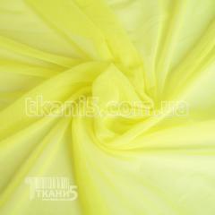 Grid streych (lime)